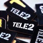 Как перевести деньги с Теле2 на Сбербанк