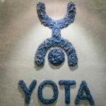 Что делать если не работает модем Yota