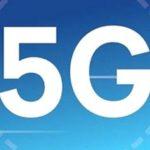 5G для смартфонов